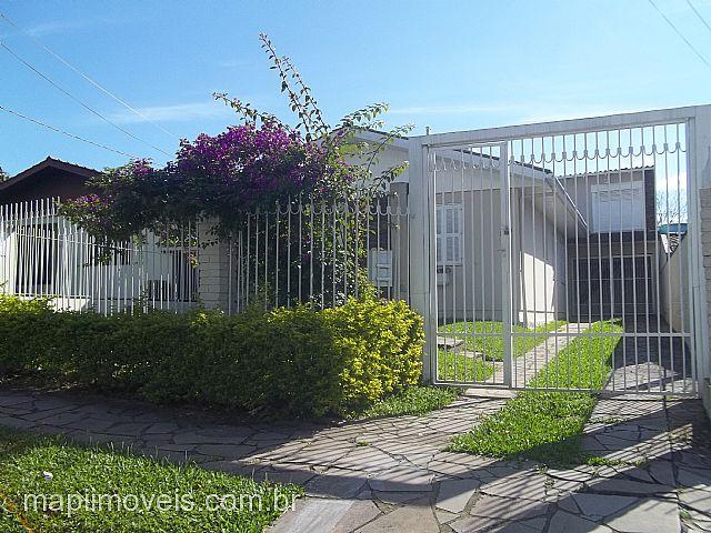 Mapi Imóveis - Casa 3 Dorm, Pátria Nova (281784) - Foto 4