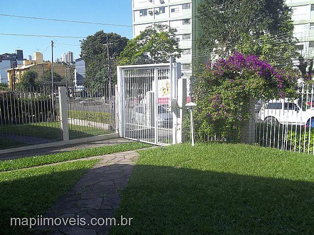Mapi Imóveis - Casa 3 Dorm, Pátria Nova (281784) - Foto 2