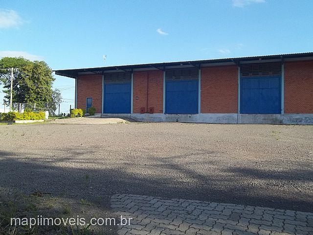 Casa, Rondônia, Novo Hamburgo (282275)