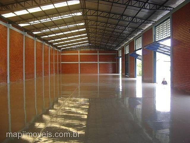 Casa, Rondônia, Novo Hamburgo (282275) - Foto 7