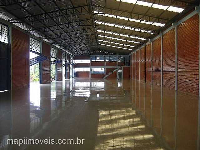 Casa, Rondônia, Novo Hamburgo (282275) - Foto 6