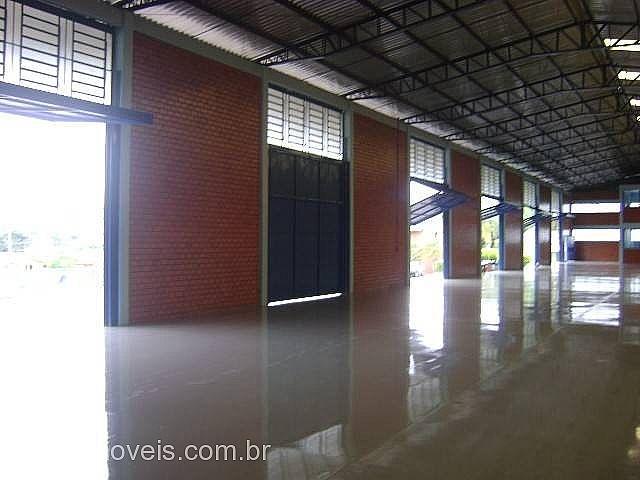 Casa, Rondônia, Novo Hamburgo (282275) - Foto 5