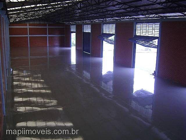Casa, Rondônia, Novo Hamburgo (282275) - Foto 4