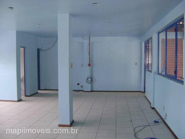 Casa, Rondônia, Novo Hamburgo (282275) - Foto 3