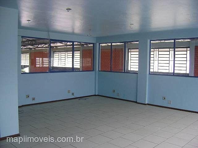Casa, Rondônia, Novo Hamburgo (282275) - Foto 2