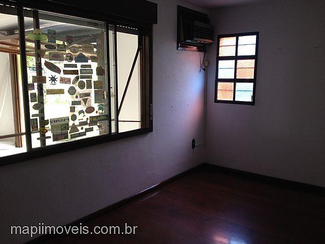 Mapi Imóveis - Casa 3 Dorm, Rincão dos Ilhéus - Foto 10