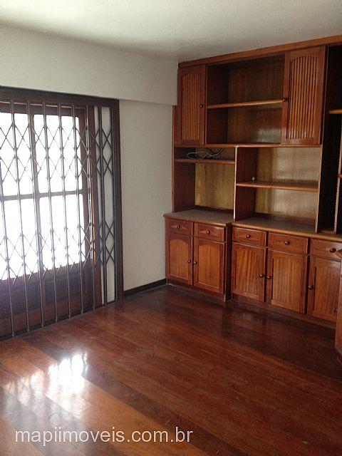 Mapi Imóveis - Casa 3 Dorm, Rincão dos Ilhéus - Foto 9