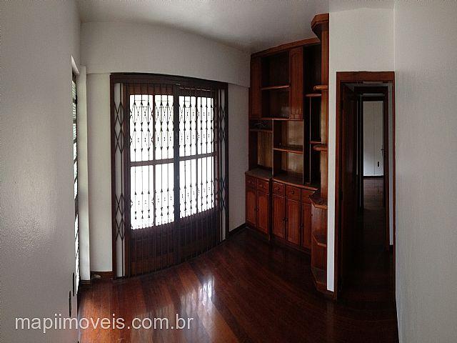 Mapi Imóveis - Casa 3 Dorm, Rincão dos Ilhéus - Foto 8