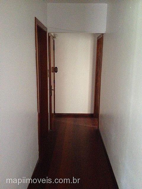 Mapi Imóveis - Casa 3 Dorm, Rincão dos Ilhéus - Foto 7