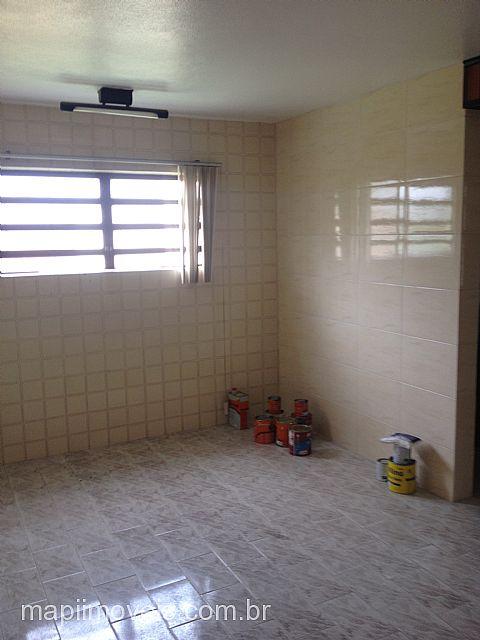Mapi Imóveis - Casa 3 Dorm, Rincão dos Ilhéus - Foto 5