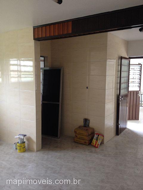 Mapi Imóveis - Casa 3 Dorm, Rincão dos Ilhéus - Foto 4