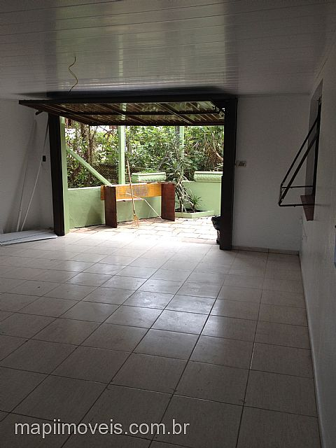 Mapi Imóveis - Casa 3 Dorm, Rincão dos Ilhéus - Foto 3