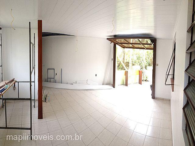 Mapi Imóveis - Casa 3 Dorm, Rincão dos Ilhéus - Foto 2