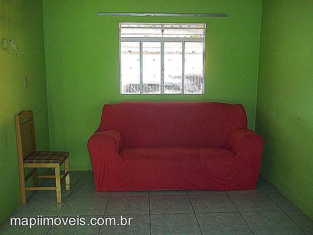 Mapi Imóveis - Casa 2 Dorm, São João, Dois Irmãos - Foto 10
