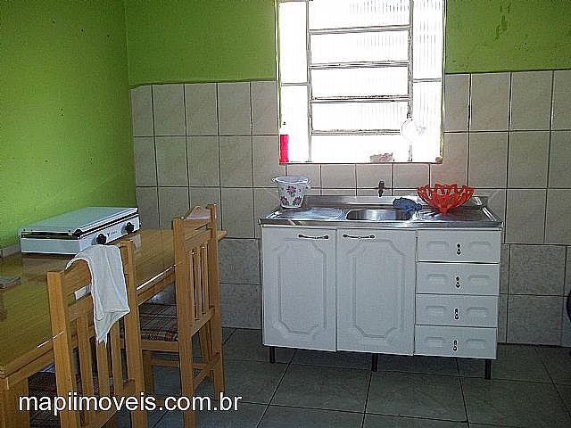 Mapi Imóveis - Casa 2 Dorm, São João, Dois Irmãos - Foto 9