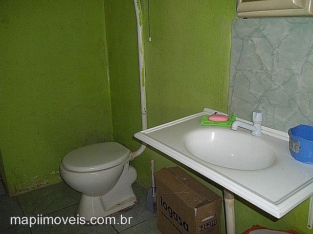 Mapi Imóveis - Casa 2 Dorm, São João, Dois Irmãos - Foto 8