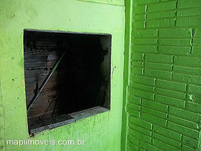 Mapi Imóveis - Casa 2 Dorm, São João, Dois Irmãos - Foto 6