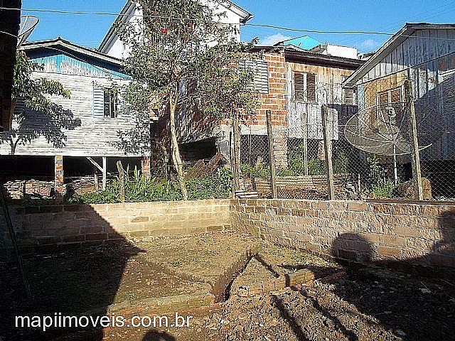 Mapi Imóveis - Casa 2 Dorm, São João, Dois Irmãos - Foto 5