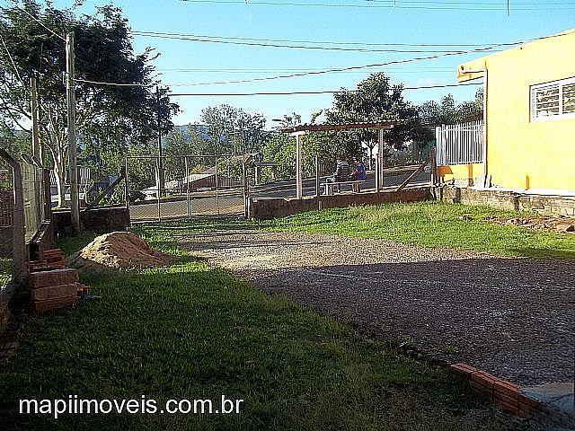 Mapi Imóveis - Casa 2 Dorm, São João, Dois Irmãos - Foto 3