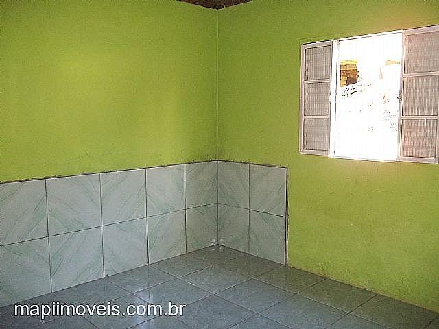 Mapi Imóveis - Casa 2 Dorm, São João, Dois Irmãos - Foto 2