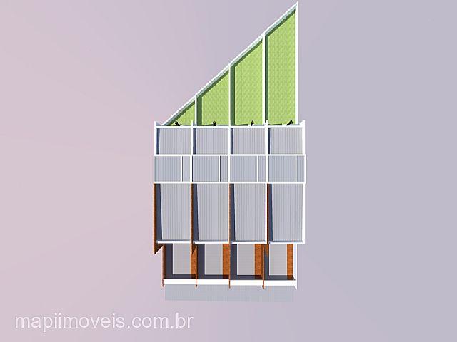 Casa 3 Dorm, Boa Saúde, Novo Hamburgo (284463) - Foto 6