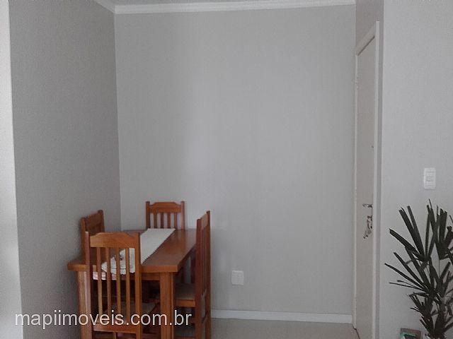 Mapi Imóveis - Apto 2 Dorm, Pátria Nova (284538) - Foto 8