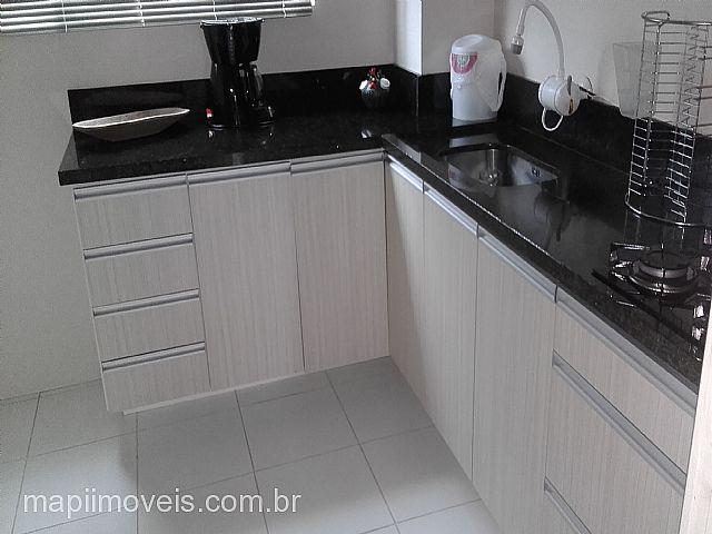 Mapi Imóveis - Apto 2 Dorm, Pátria Nova (284538) - Foto 6