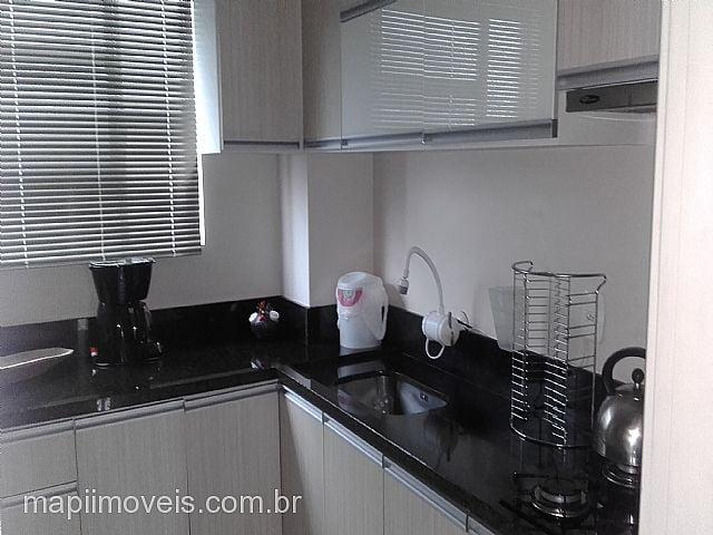Mapi Imóveis - Apto 2 Dorm, Pátria Nova (284538) - Foto 5