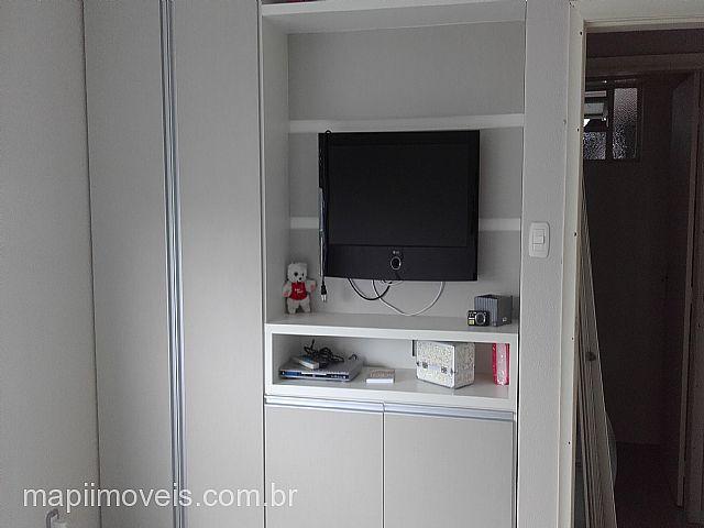 Mapi Imóveis - Apto 2 Dorm, Pátria Nova (284538) - Foto 3