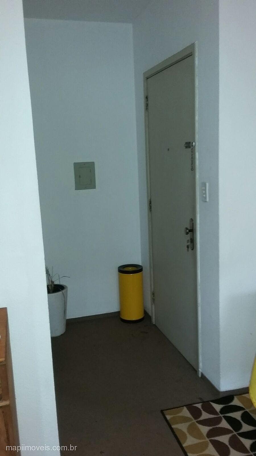 Mapi Imóveis - Apto 2 Dorm, Canudos, Novo Hamburgo - Foto 5
