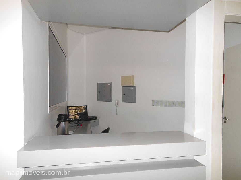 Apto 3 Dorm, Ouro Branco, Novo Hamburgo (284702) - Foto 9
