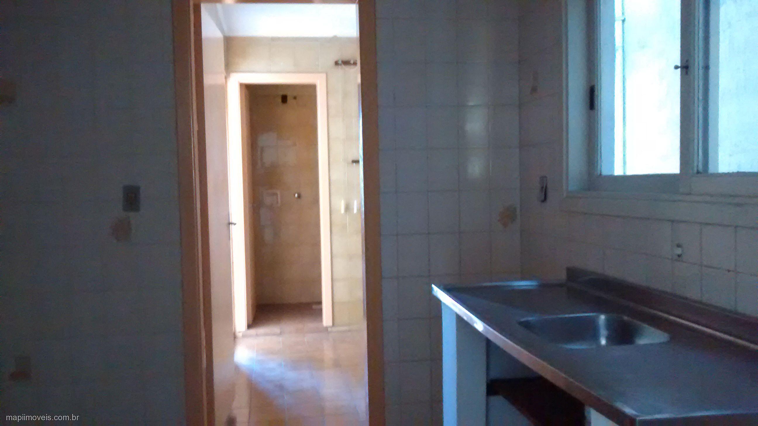 Mapi Imóveis - Apto 2 Dorm, Rio Branco (284762) - Foto 8