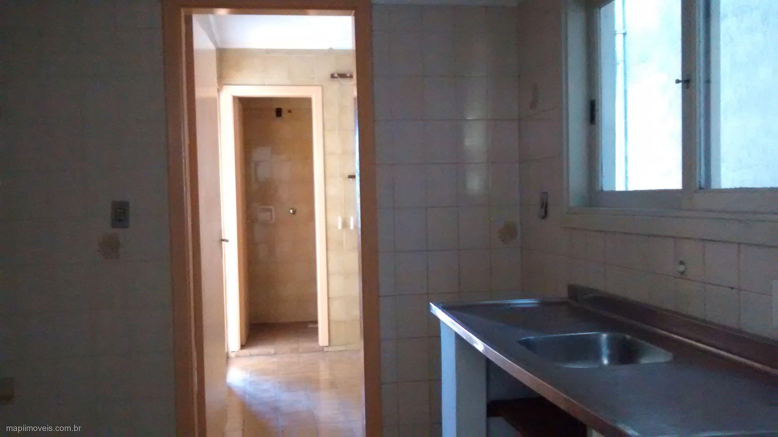 Mapi Imóveis - Apto 2 Dorm, Rio Branco (284762) - Foto 7
