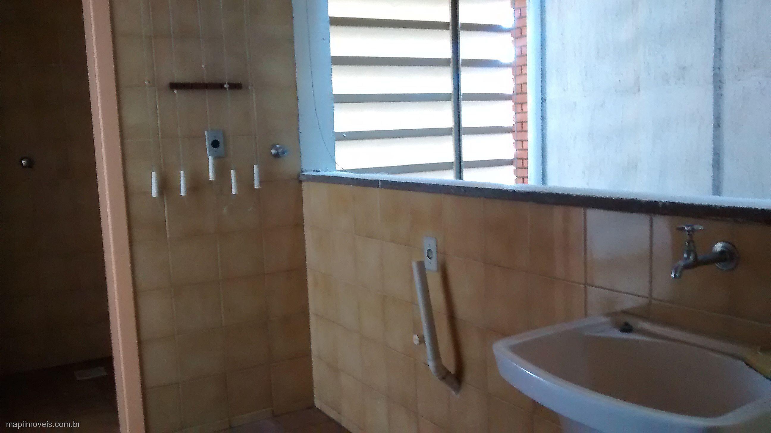 Mapi Imóveis - Apto 2 Dorm, Rio Branco (284762) - Foto 6