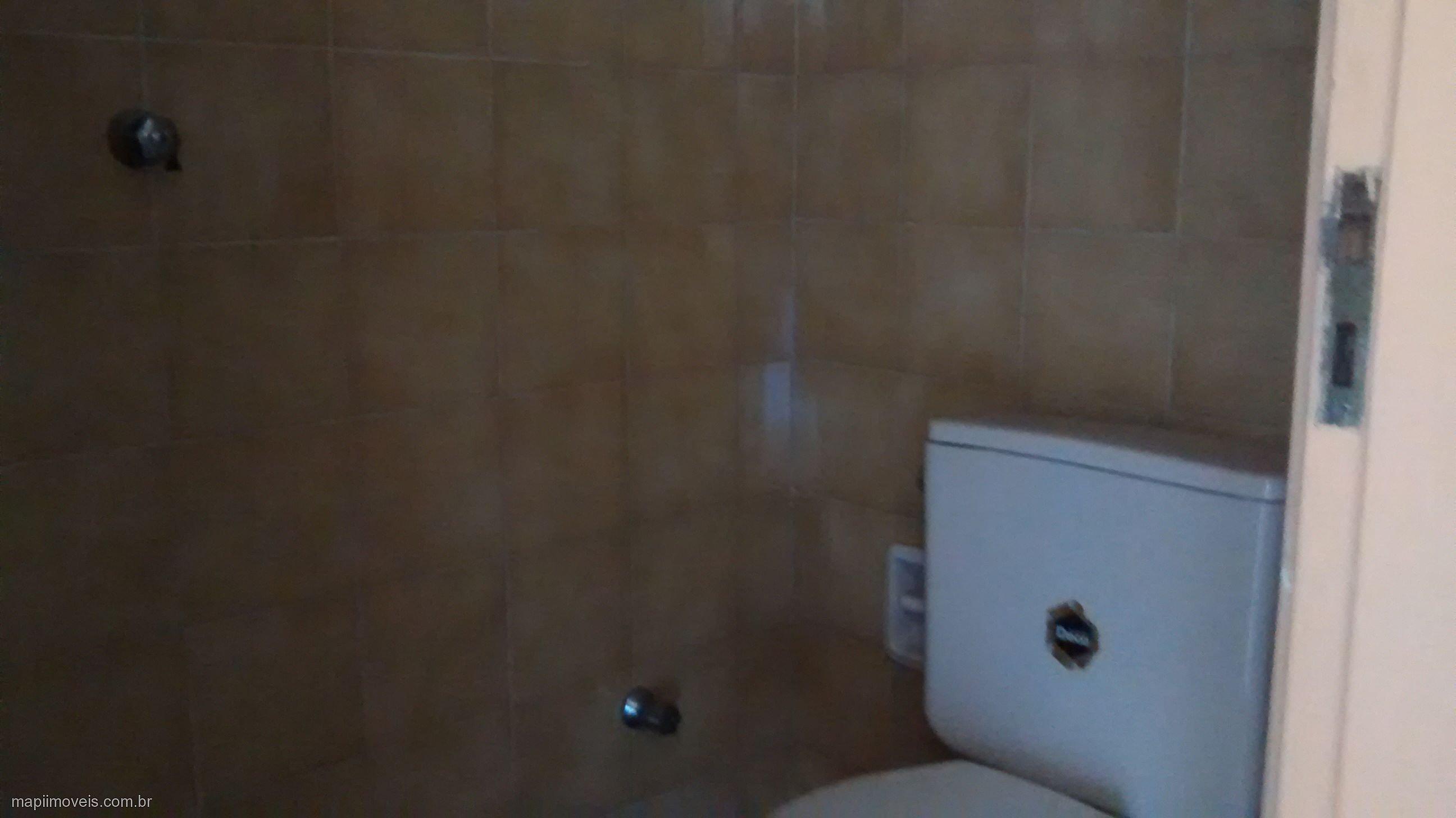 Mapi Imóveis - Apto 2 Dorm, Rio Branco (284762) - Foto 4