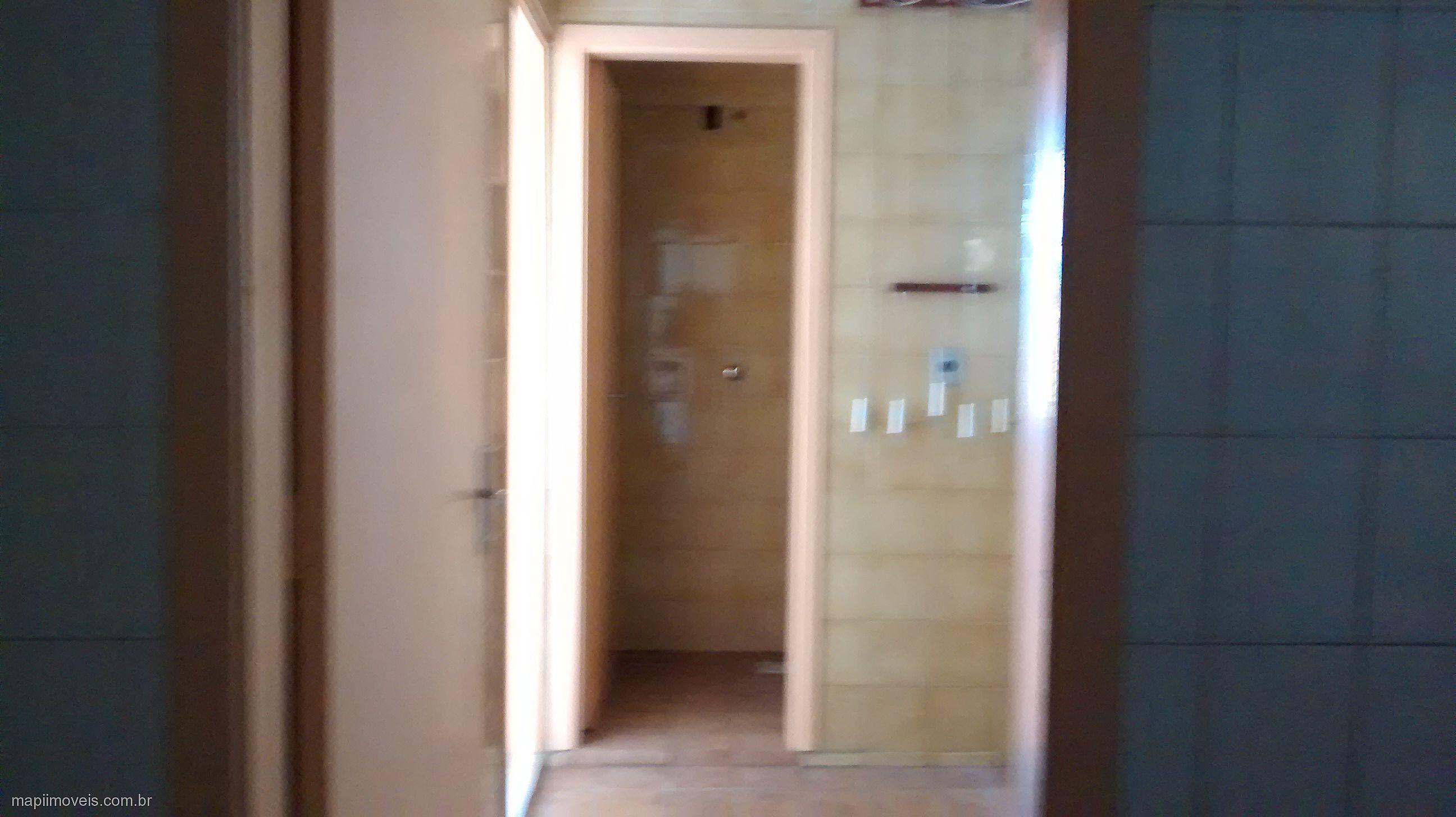 Mapi Imóveis - Apto 2 Dorm, Rio Branco (284762) - Foto 3
