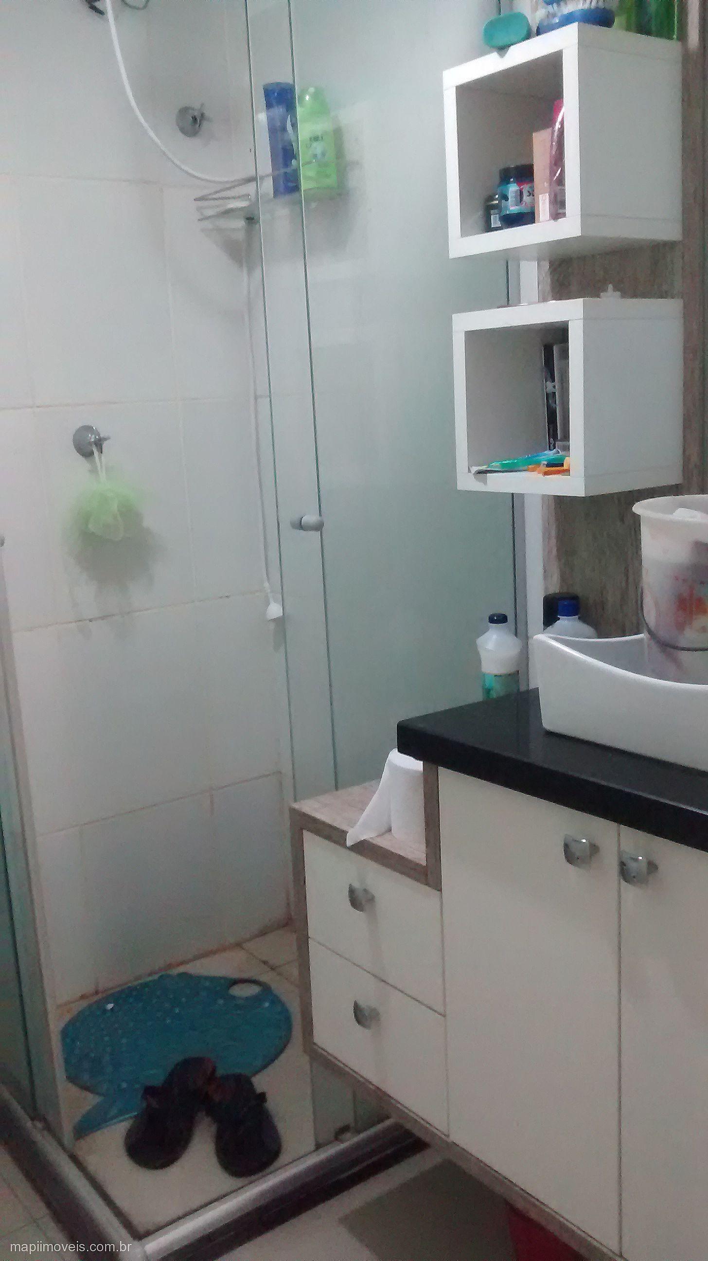 Mapi Imóveis - Apto 3 Dorm, Santos Dumont (284838) - Foto 9