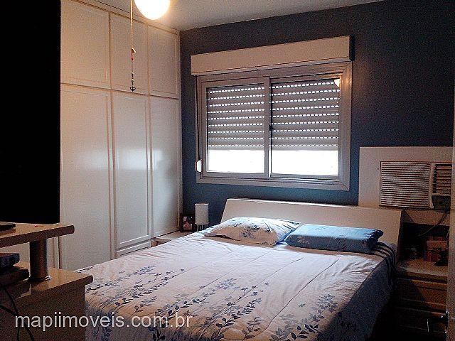 Mapi Imóveis - Apto 2 Dorm, Centro, Novo Hamburgo - Foto 6