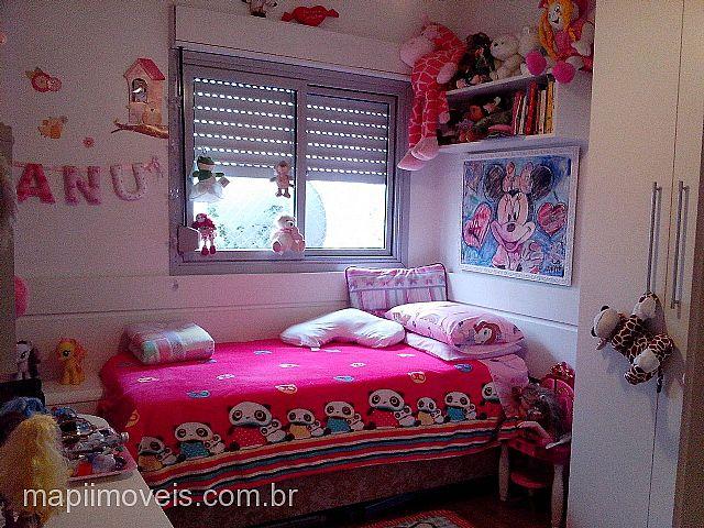 Mapi Imóveis - Apto 2 Dorm, Centro, Novo Hamburgo - Foto 4