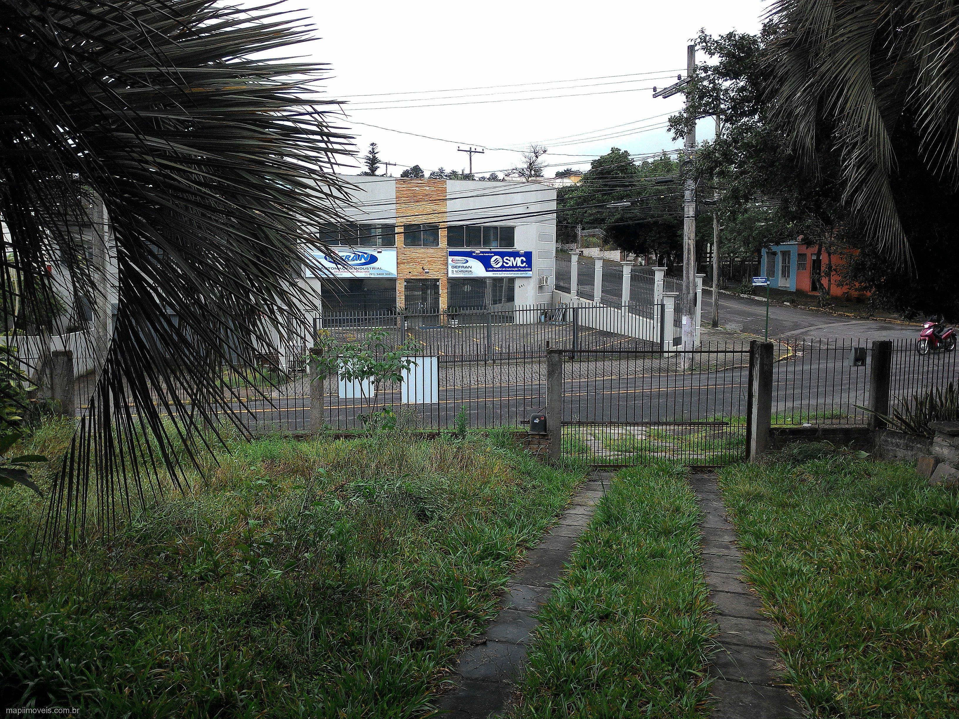 Mapi Imóveis - Casa 2 Dorm, Ouro Branco (285121) - Foto 7