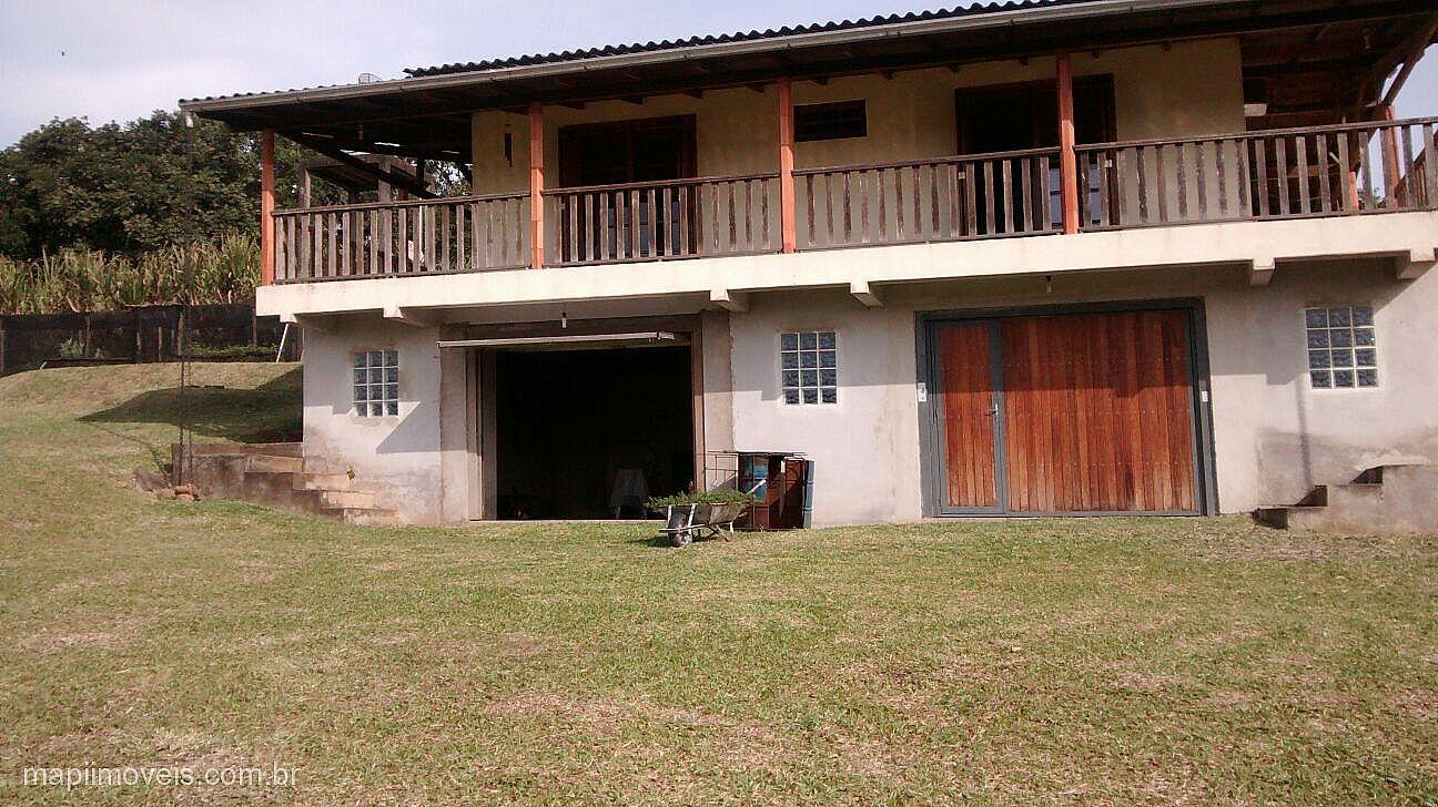 Mapi Imóveis - Casa, Boa Vista, Portão (285284) - Foto 3