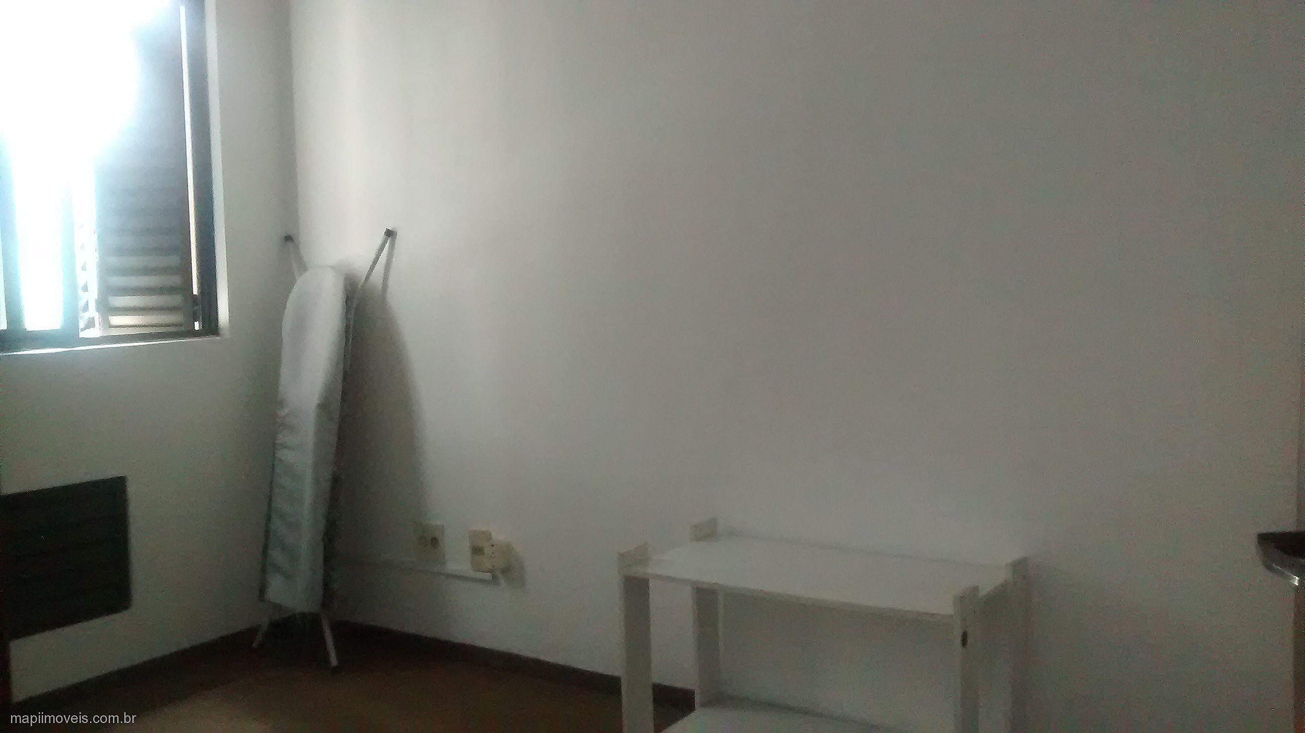 Mapi Imóveis - Apto 2 Dorm, Rio Branco (285477) - Foto 8