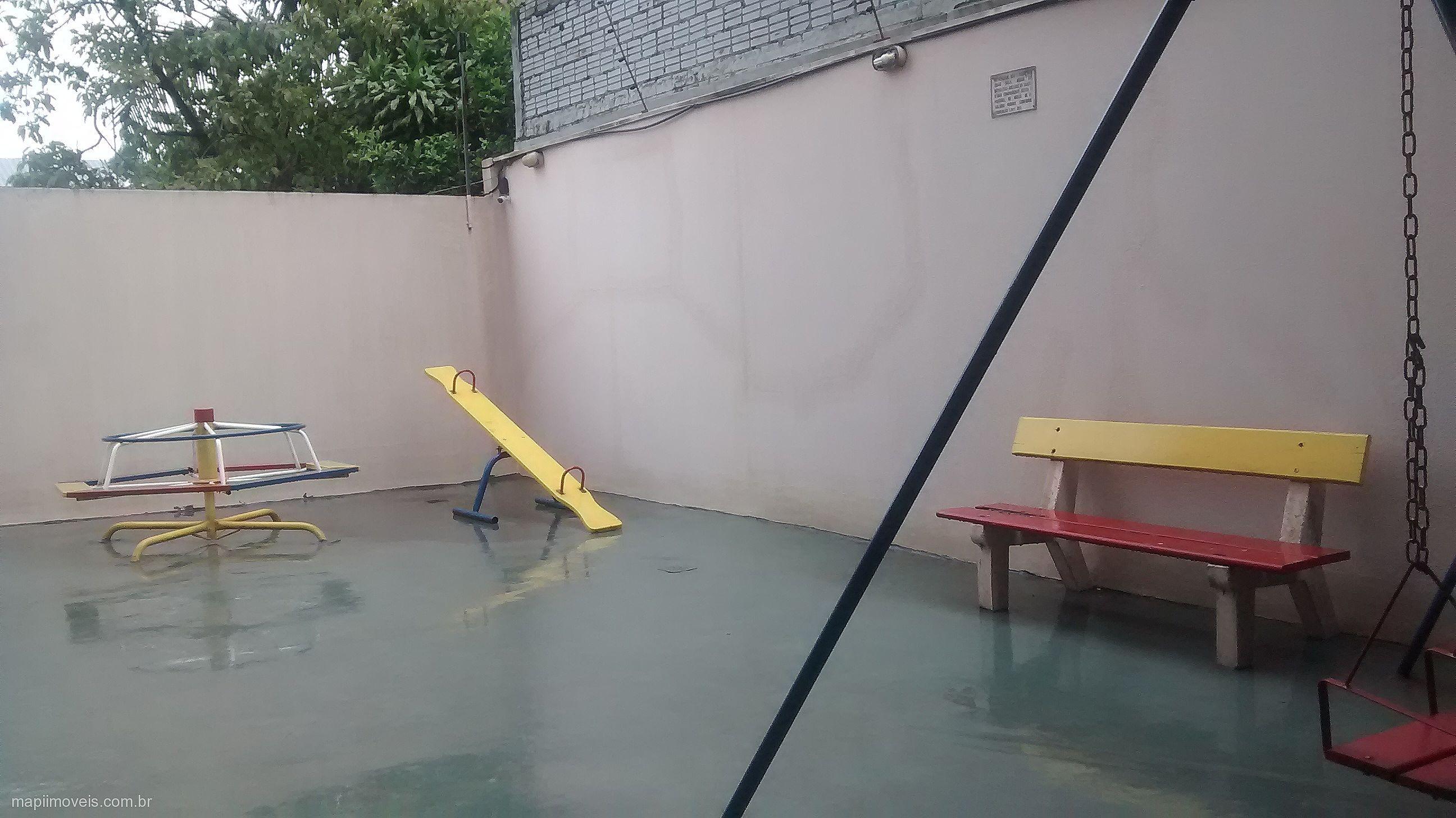 Mapi Imóveis - Apto 2 Dorm, Rio Branco (285477) - Foto 2