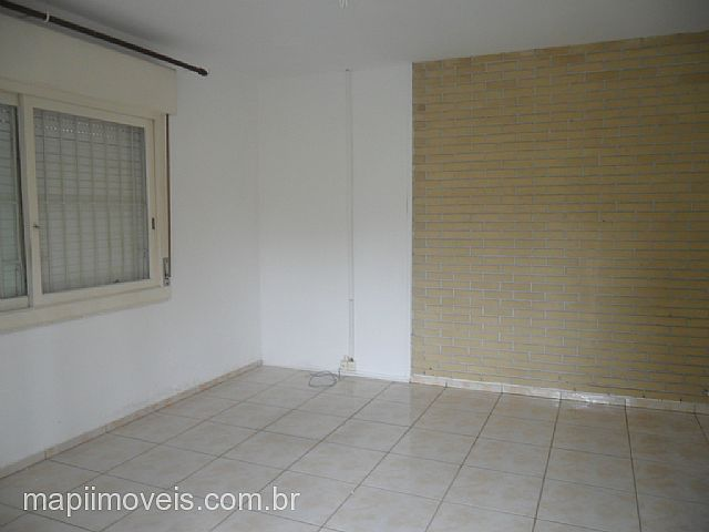 Mapi Imóveis - Casa, Pátria Nova, Novo Hamburgo - Foto 7