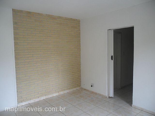 Mapi Imóveis - Casa, Pátria Nova, Novo Hamburgo - Foto 6