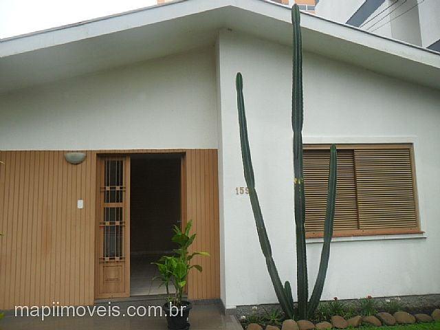 Casa, Pátria Nova, Novo Hamburgo (287268)