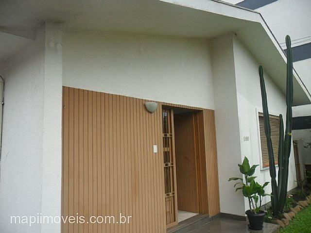 Mapi Imóveis - Casa, Pátria Nova, Novo Hamburgo - Foto 2