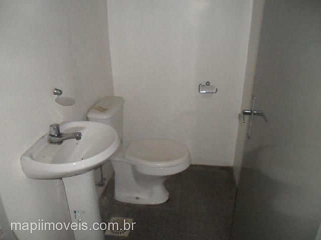 Mapi Imóveis - Casa, Boa Vista, Novo Hamburgo - Foto 5