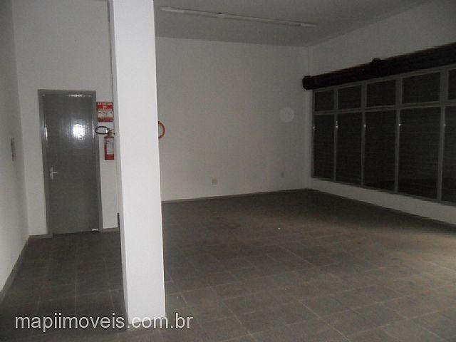 Mapi Imóveis - Casa, Boa Vista, Novo Hamburgo - Foto 2
