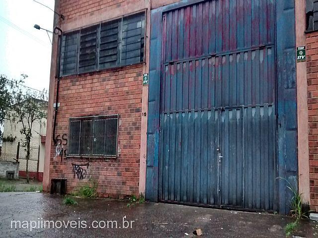 Mapi Imóveis - Casa, Industrial, Novo Hamburgo - Foto 3